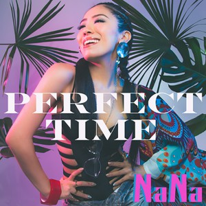 nana-perfectsky-%e3%82%b8%e3%83%a3%e3%82%b1mini1